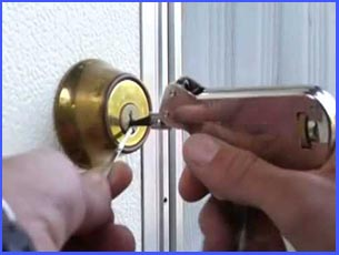 Floral Park Locksmith Store Floral Park, NY 516-283-5302